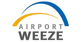 Reserveer hier een airport-taxi